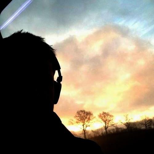 günner's avatar