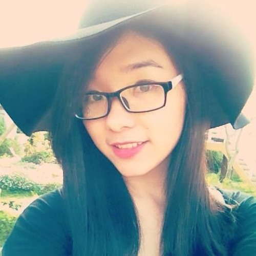Bông Nina's avatar