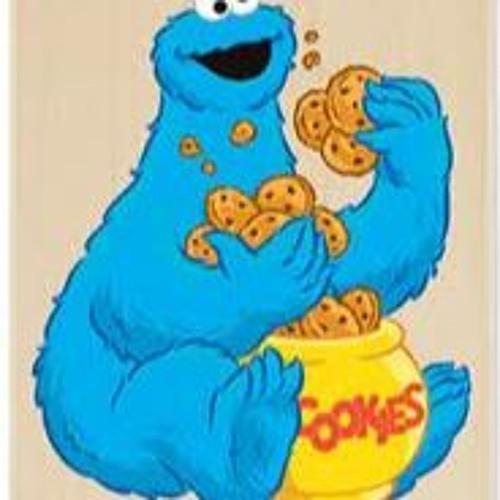 Beast Craw's avatar