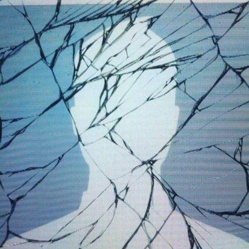 Sigh Soundtrackz's avatar