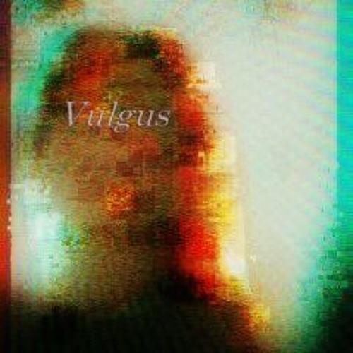 Vulgus's avatar