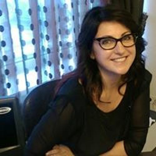 Irmina's avatar