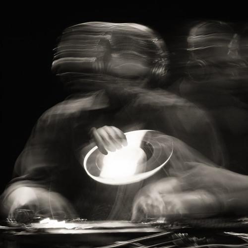 DJ SUBWAY's avatar