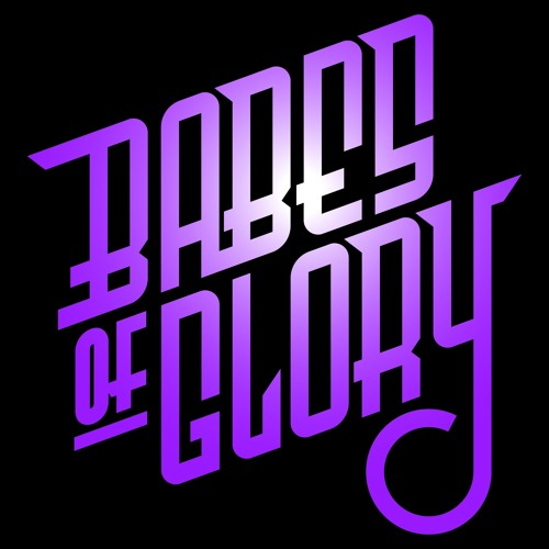 Babes Of Glory's avatar