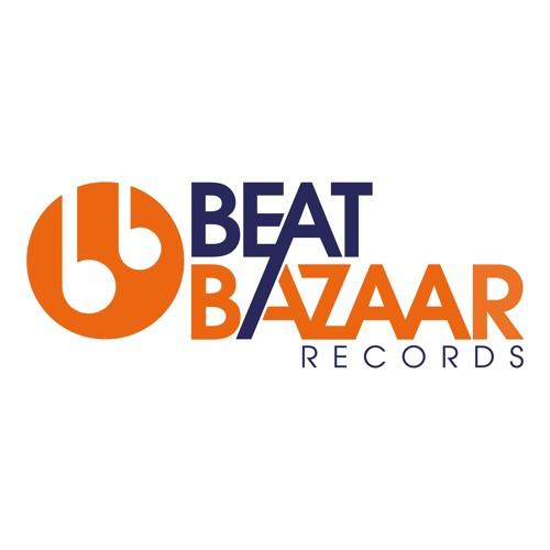 Beat Bazaar Records's avatar