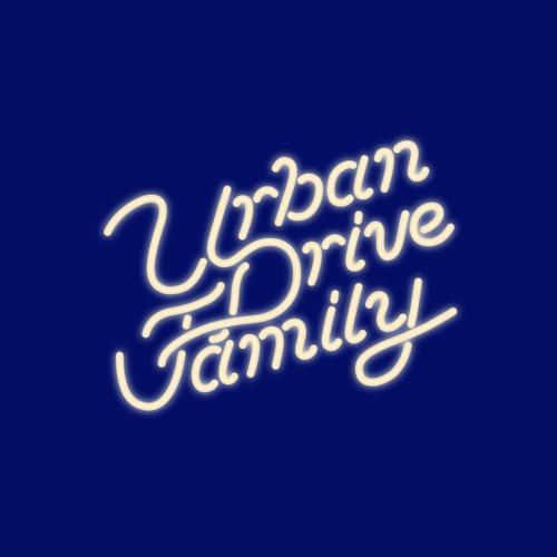 UrbanDriveFamily's avatar