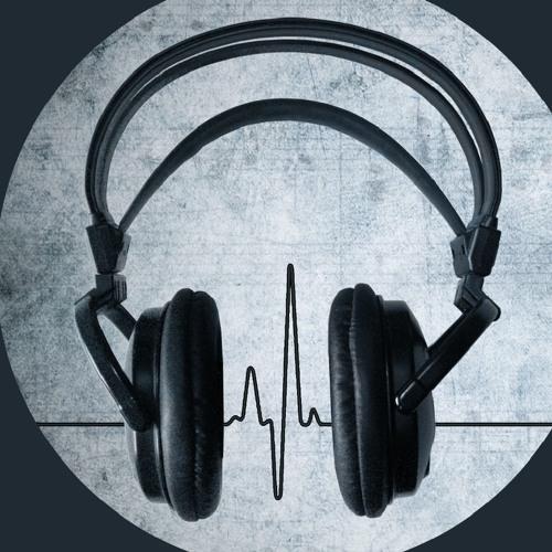 Music-Chamber's avatar