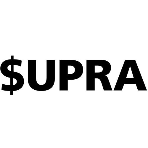 $upra Recordings's avatar