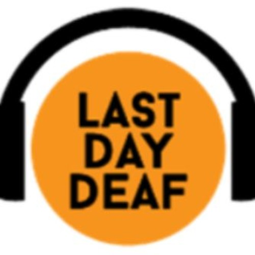 Last Day Deaf Webzine's avatar