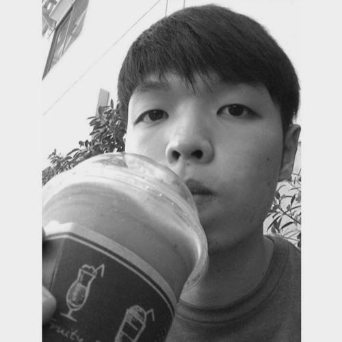 TPK.TRASH's avatar