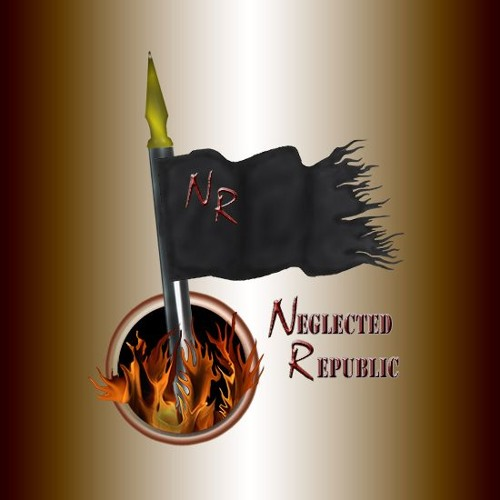 Neglected Republic's avatar