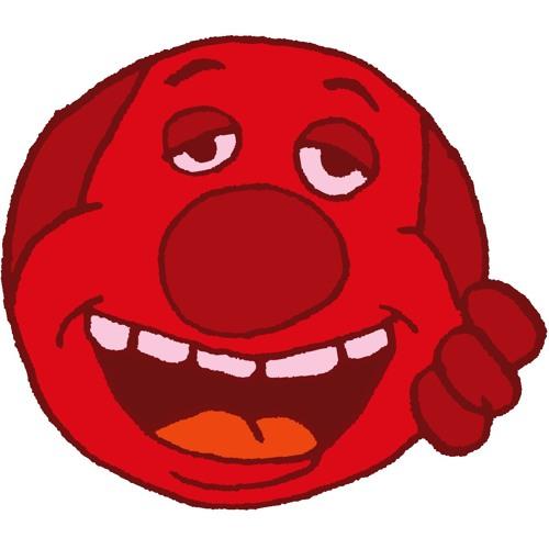 sasrise's avatar