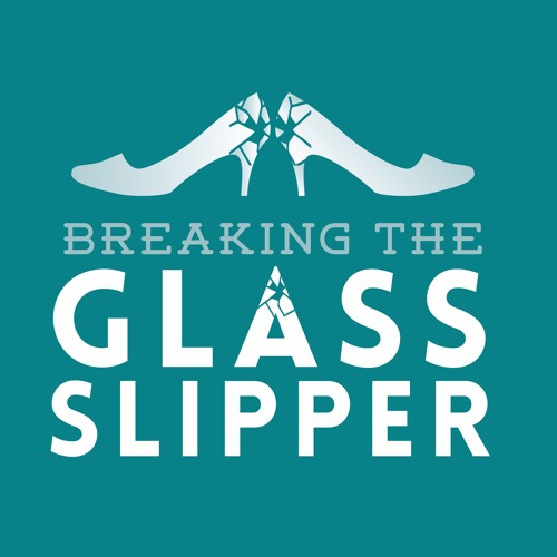 Breaking the Glass Slipper's avatar