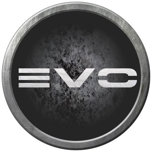 EVOQUE's avatar