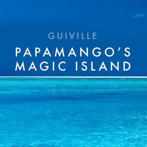Papamango's Magic Island's avatar