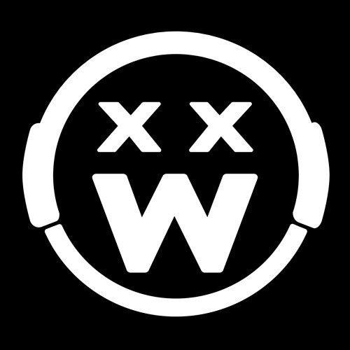 Wasted Recordings's avatar