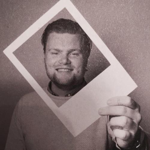 Julien Hommes's avatar