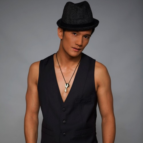 Vincent Bueno's avatar