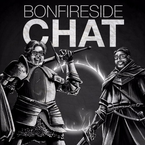 Bonfireside Chat's avatar