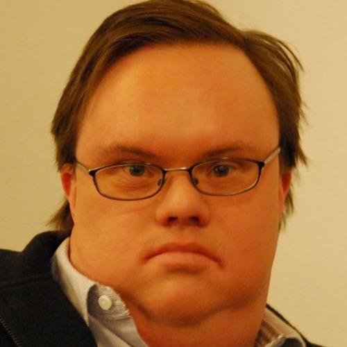 William Persson 3's avatar