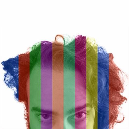 orinz's avatar