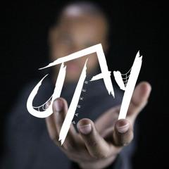 JayParker_HGA