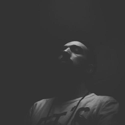 amir.ebd's avatar