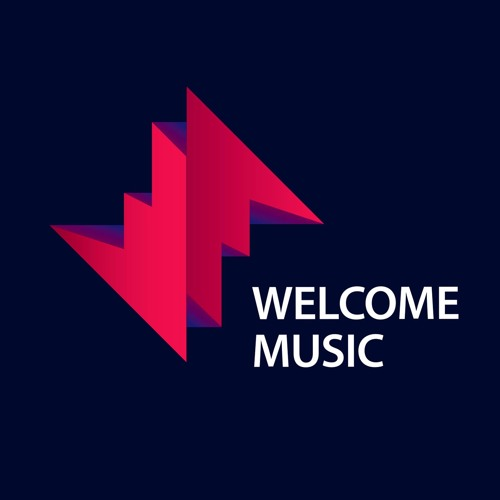 Welcome Music Label's avatar