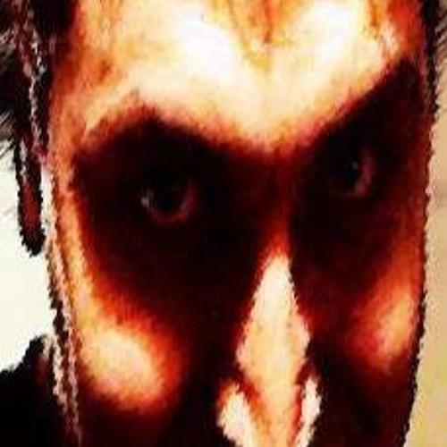 martin-evolvah's avatar