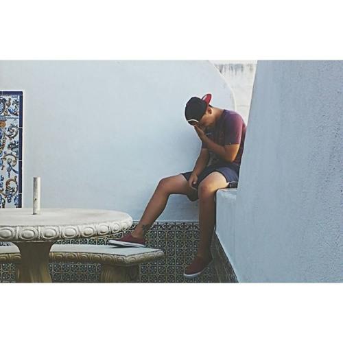 ReynaldoDavidDR's avatar