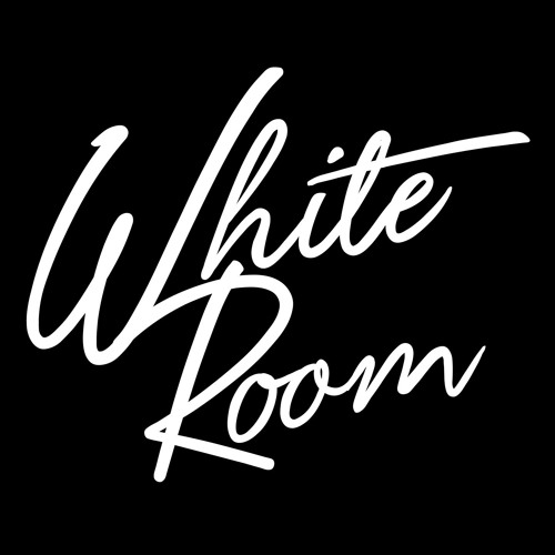 White Room's avatar