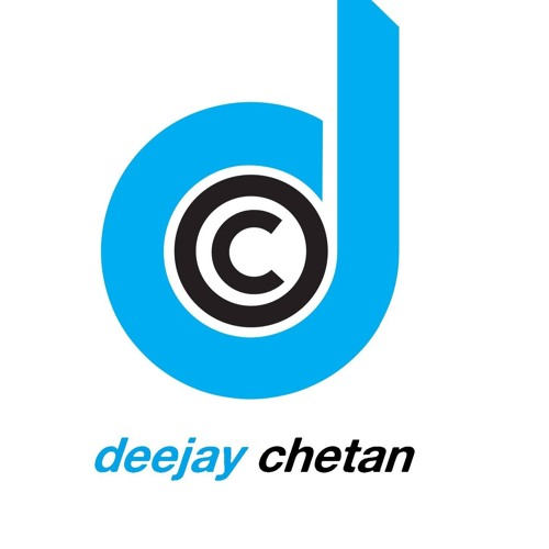 Dj Chetan Gulati's avatar