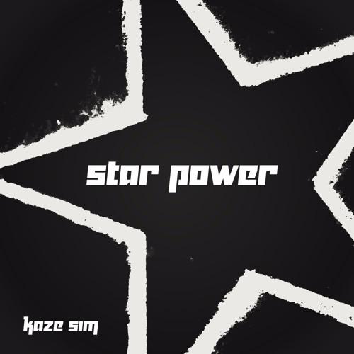 KAZE SIM's avatar