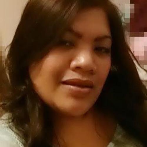 Jennie Leit's avatar