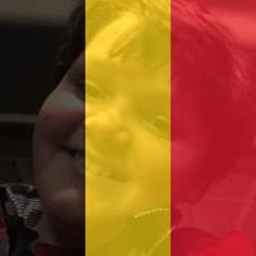 Julius Vermolen's avatar