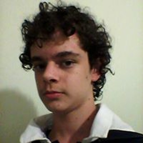Luiz Trivellato's avatar