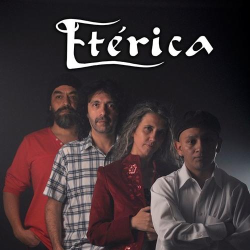 Etérica's avatar