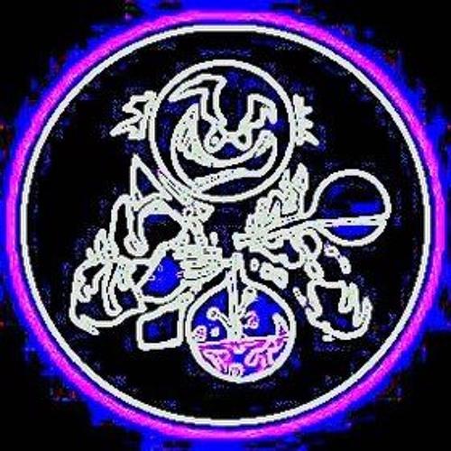 G.WHIZZ's avatar