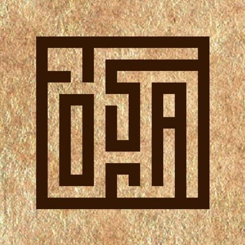 Osa's avatar