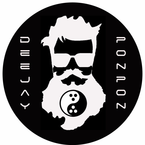 DjPonPon's avatar