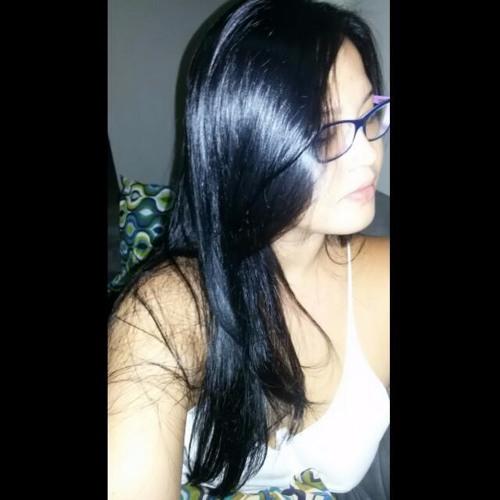Kelly Nishida's avatar