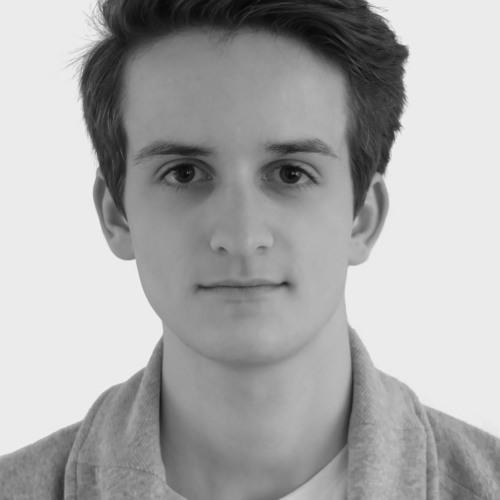 Gavell's avatar