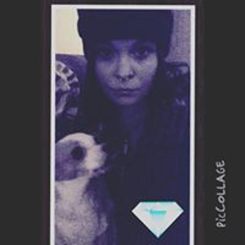 Tracy Marie Little's avatar