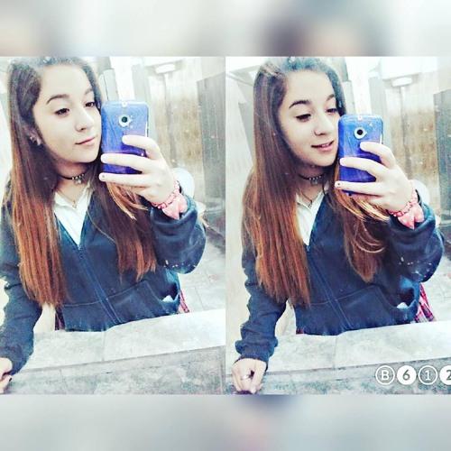 Aiza's avatar