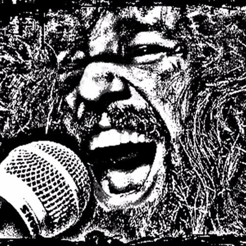Peel Grimage's avatar