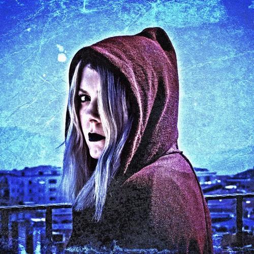 Beyond Reclaim's avatar