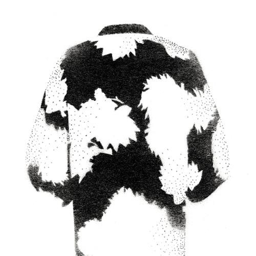 KIMONO Collective's avatar