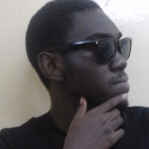 Atupele Mbendera's avatar