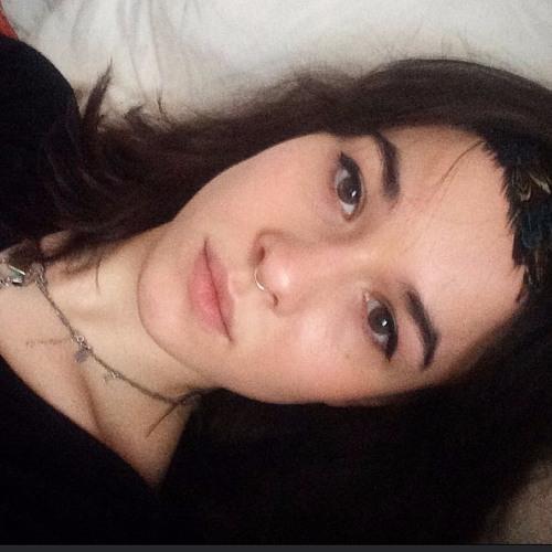 Zuzanna Piwnik's avatar