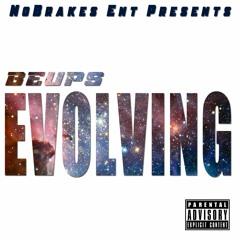 Beups